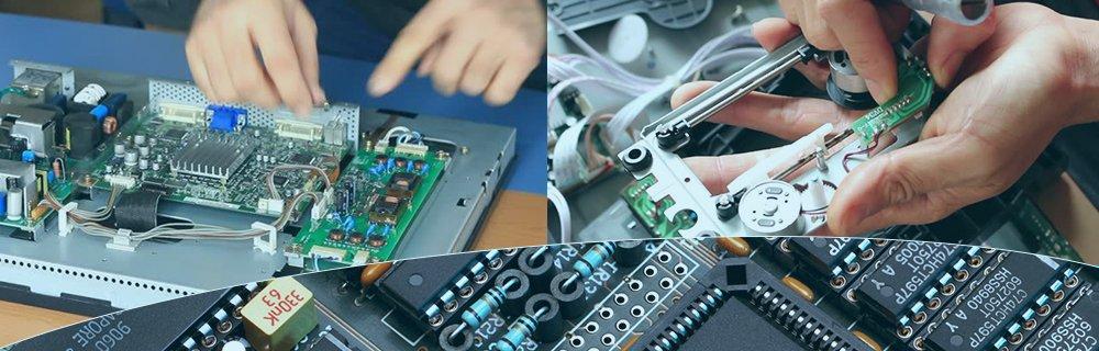 ectronics01