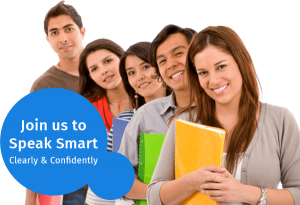 Spoken English Course in Chandigarh
