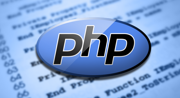 php-nature and scope