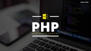 Best php industrial training company in chandigarh, mohali