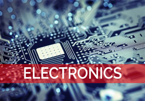 electrinics
