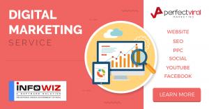 digital marketing comapny in chandigarh