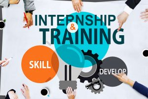 6 weeks internship in chandigarh