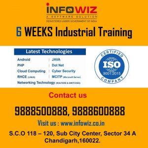 Best Company for Digital marketing Training in Chandigarh
