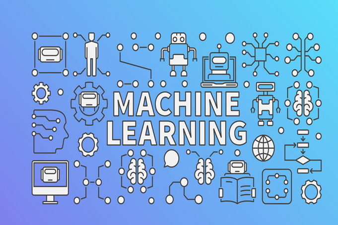 Best Company for Artificial Intelligence Training in Chandigarh