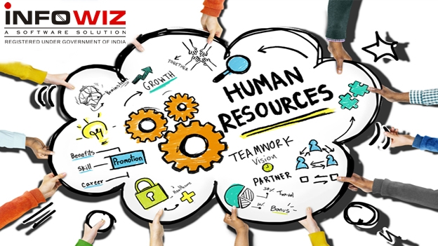 best company for hr training in chandigarh